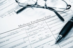 Medicare & Medicaid Services