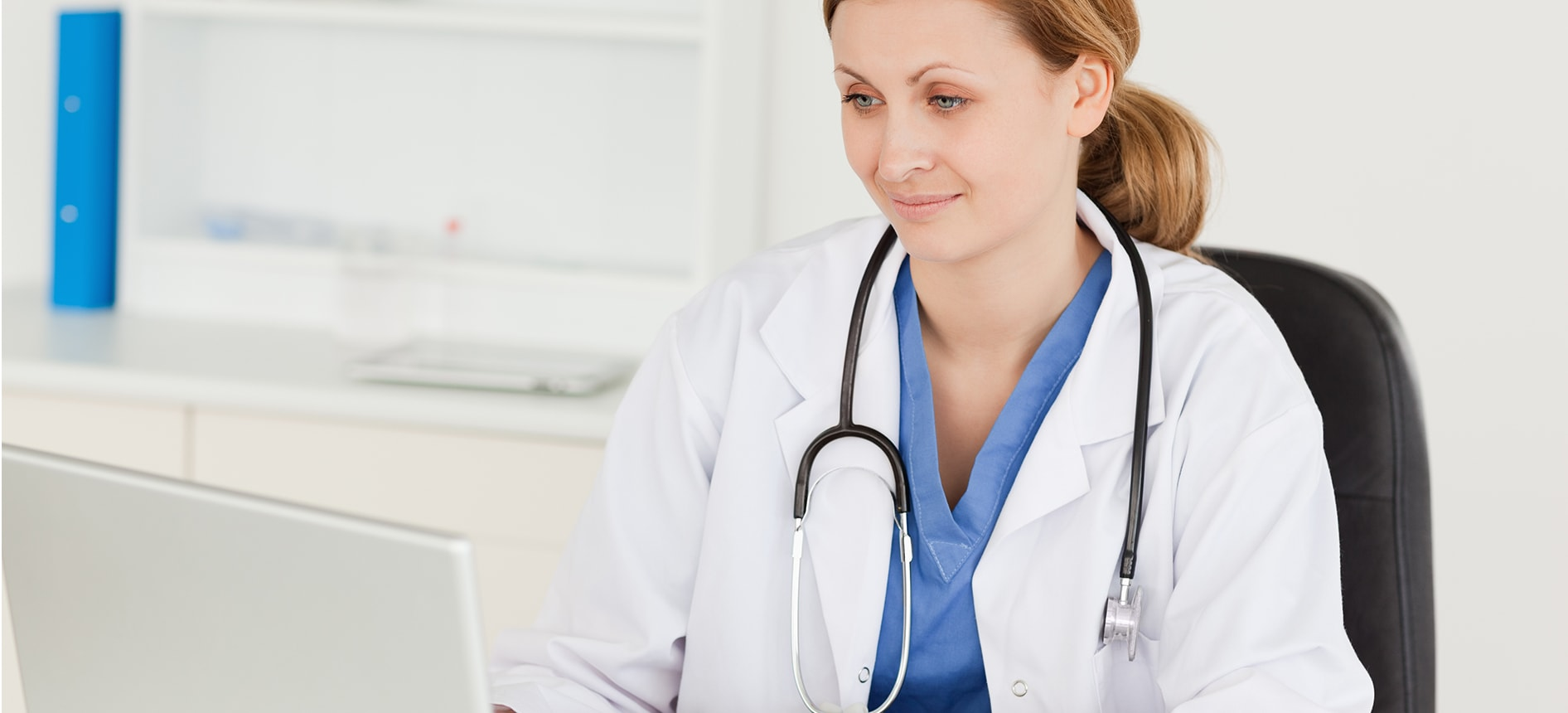 Hiring a Medical Office Assistant image