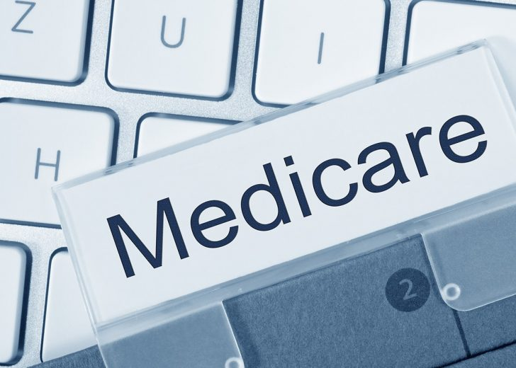 Medicare Funding: How New Legislation is Paving the Path toward Reform image