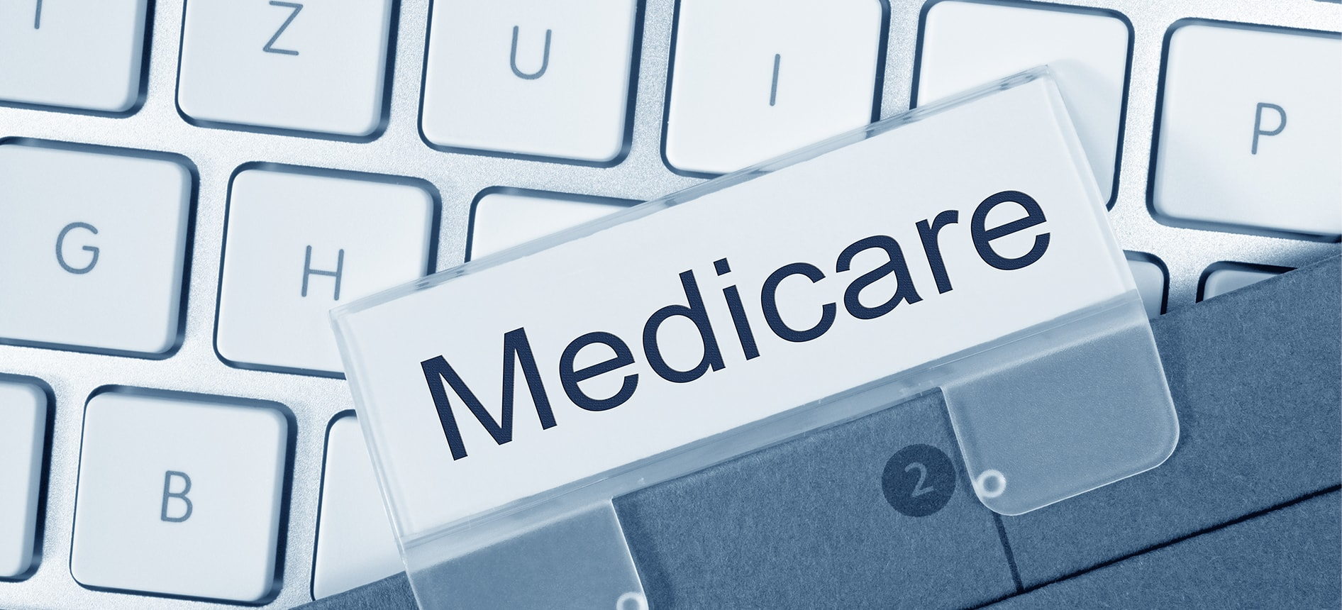 CMS Announces Medicare Fraud Crackdown image