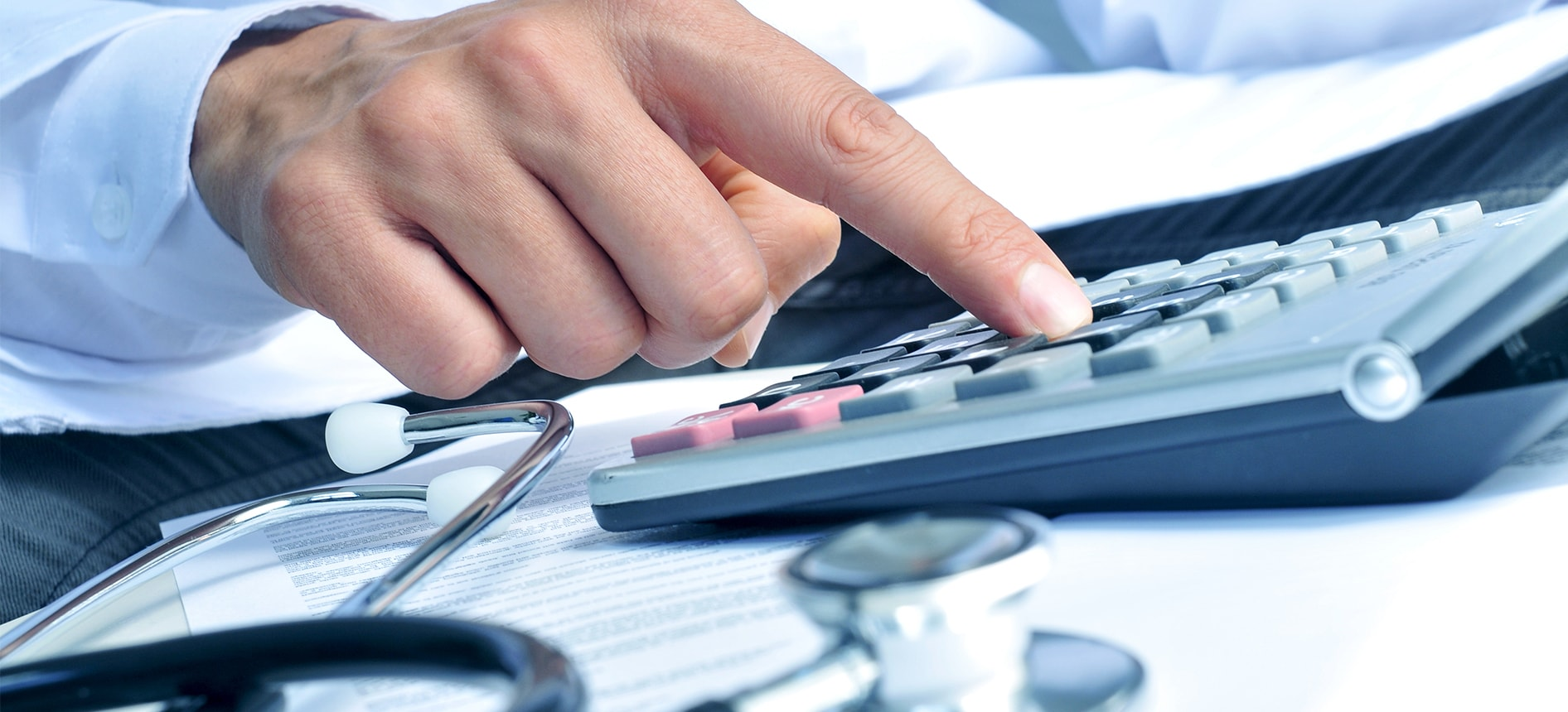 Medical Billing and Claims Management Explained image