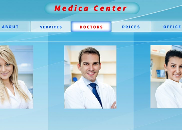 5 Tips to Boost Your Medical Practice Marketing image