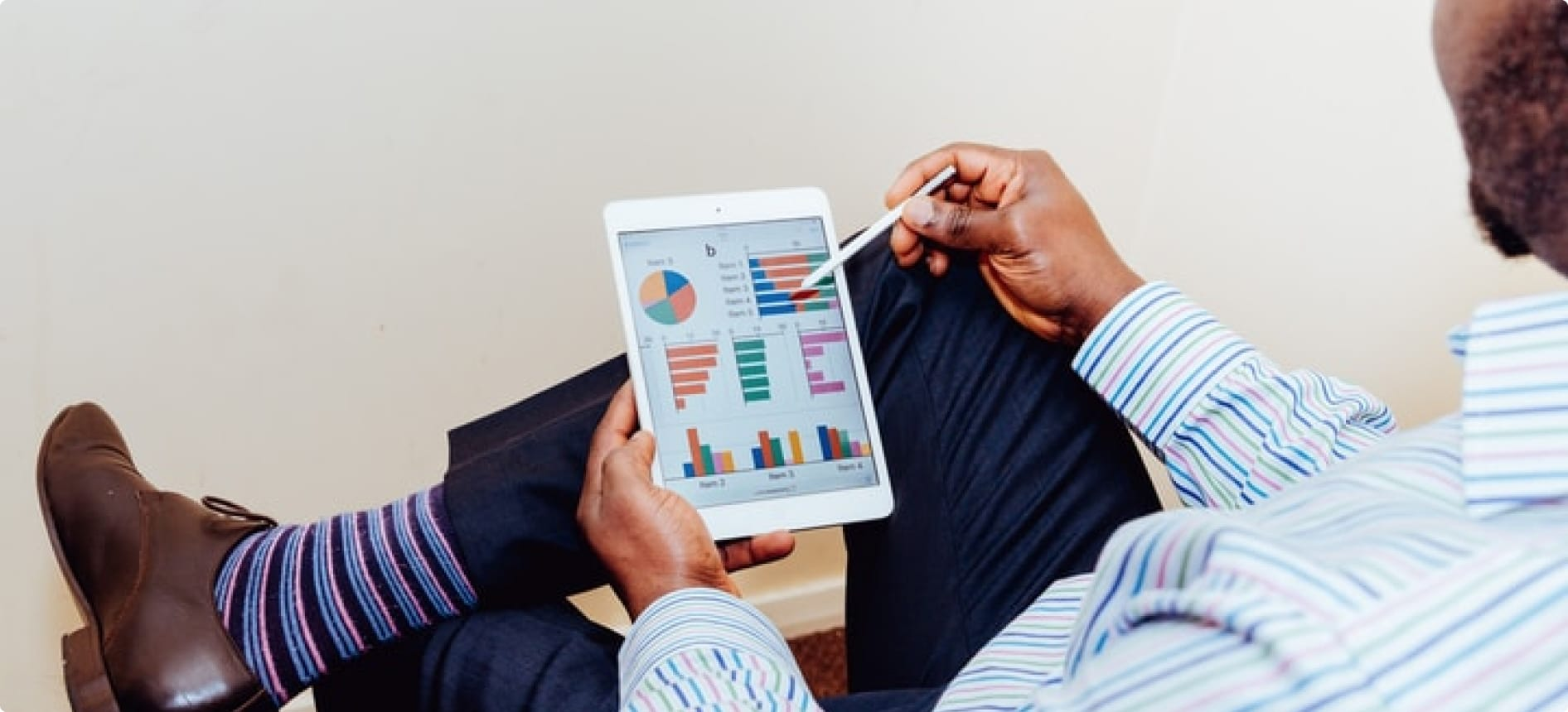 Healthcare Revenue Cycle Management Basics image