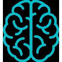 brain treated in neurology practice